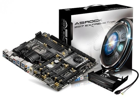 ASRock_Z87_Extreme11-ac_01