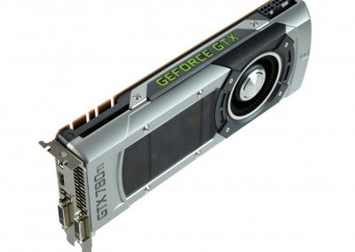 NVIDIA-GeForce-GTX-780-Picture-05