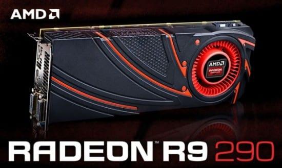 Radeon_R9_290_01
