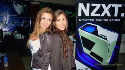 gtl2013-chicas-02