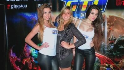 gtl2013-chicas-04