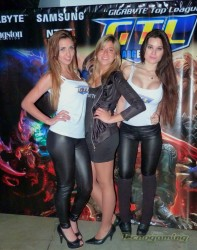 gtl2013-chicas-05