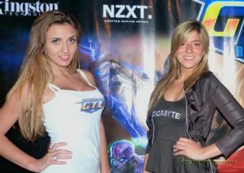 gtl2013-chicas-09