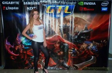 gtl2013-chicas-17