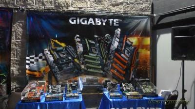 gtl2013-tecnogaming-06