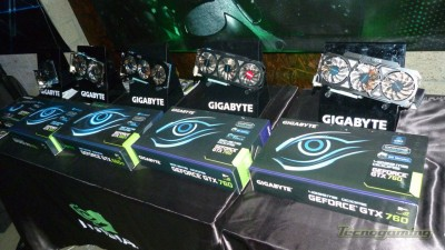 gtl2013-tecnogaming-19