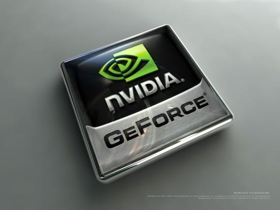 Controladores Nvidia Geforce 335.23 WHQL disponibles