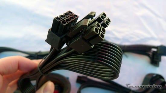 ocz750wfatality-cables04