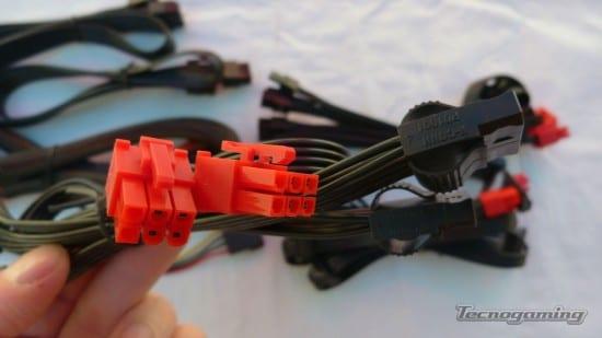 ocz750wfatality-cables05