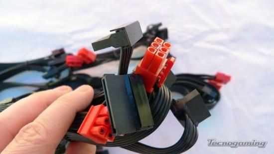 ocz750wfatality-cables06