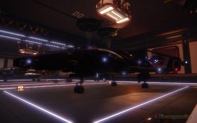 star-citizen-hangar-module-10