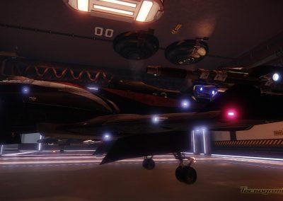star-citizen-hangar-module-11