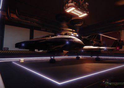 star-citizen-hangar-module-12
