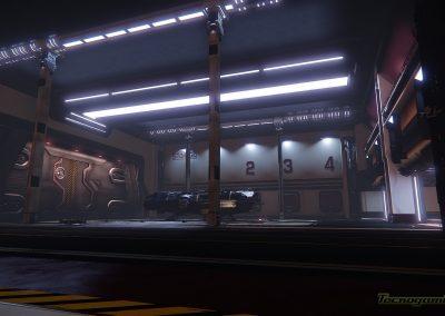 star-citizen-hangar-module-19