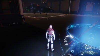 star-citizen-hangar-module-22
