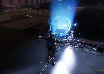 star-citizen-hangar-module-23