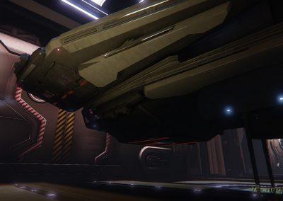 star-citizen-hangar-module-26