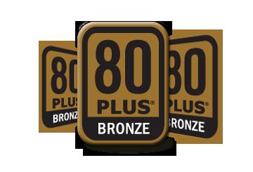 80plus-bronze