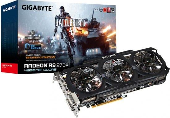 Gigabyte-Radeon-R9-270X-OC-4-GB-GV-R927XOC-4GD-1
