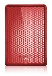 HC630_limit edition_rojo1