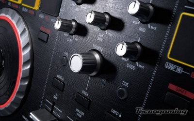 Mixtrack_Pro_II_DetailShot_4
