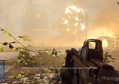 battlefield4c-07