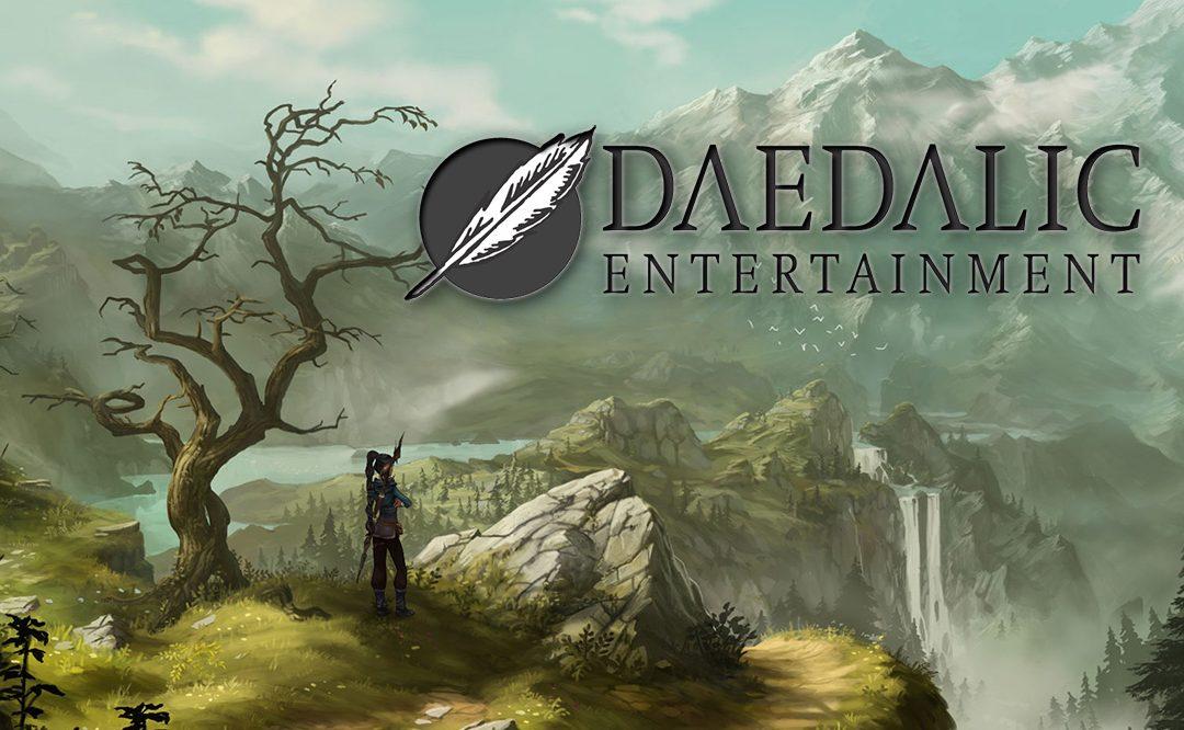 Daedalic es premiado como el mejor estudio de Alemania
