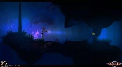 darkout-04