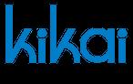 kikay-labs