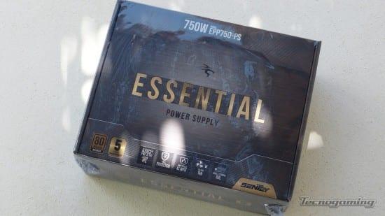 sentey-essential-750w-01