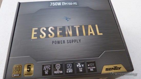 sentey-essential-750w-02