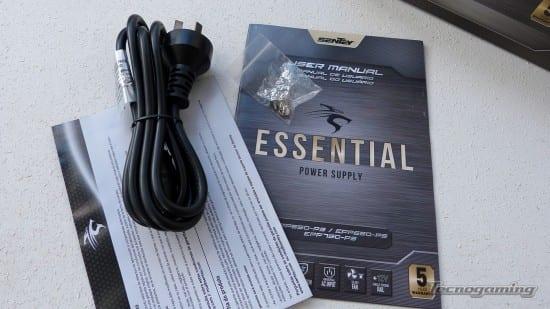 sentey-essential-750w-05