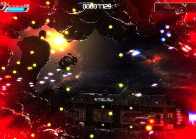 syder-arcade-04
