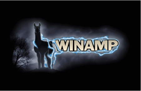Winamp podría venderse hoy y evitaría su cierre