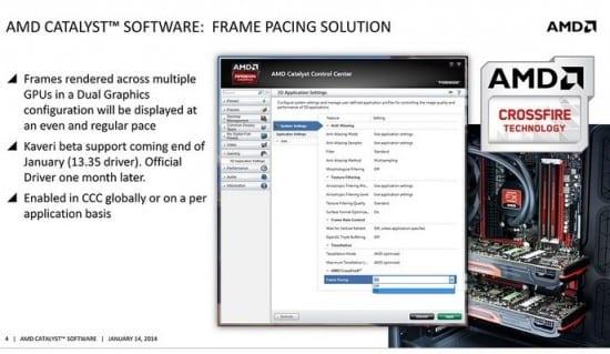 AMD-Catalyst-13.35-Beta
