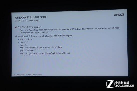 AMD-Catalyst-14.1-Beta-6
