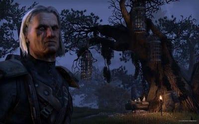 Elder Scrolls Online2