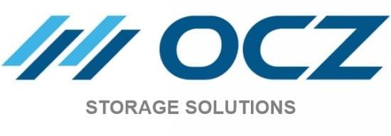 Toshiba completa la compra de OCZ