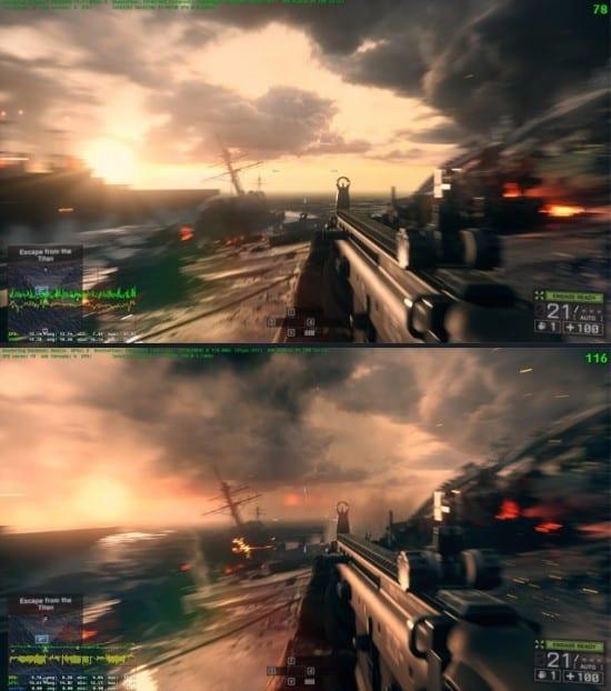 battlefield-4-mantle-vs-directx-03