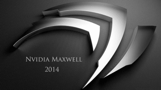 GPUs Maxwell de nvidia estarán fabricados a 20nm y 28nm
