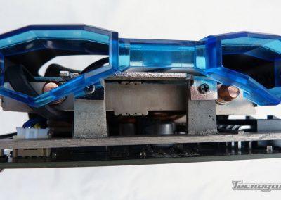 sapphirer9270x-vapor-13