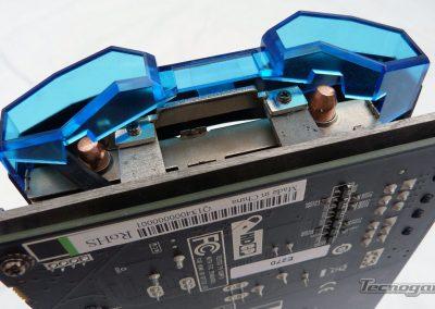sapphirer9270x-vapor-14