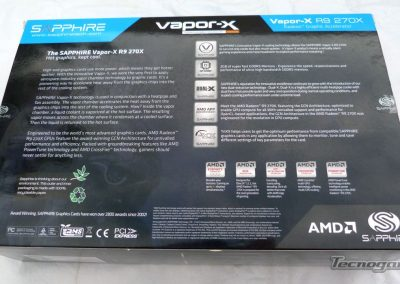 sapphirer9270x-vapor-17