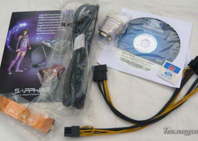 sapphirer9270x-vapor-18