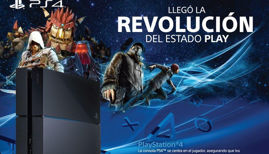 Catálogo de productos Sony de Enero para Argentina