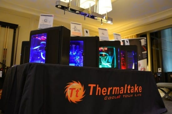 thermaltakeces-02
