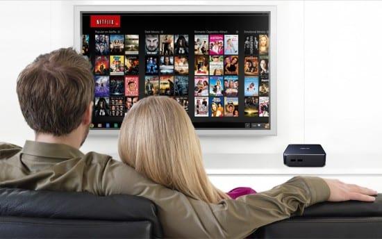 ASUS_Chromebox_TV_entertainment_wide