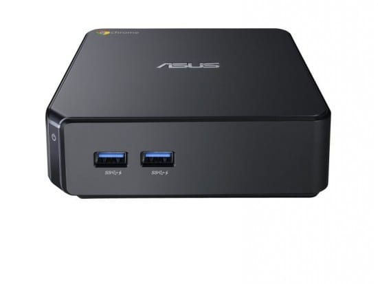 ASUS_Chromebox_Top_Down_Wide
