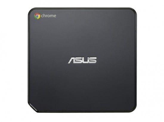 ASUS_Chromebox_Top_Wide
