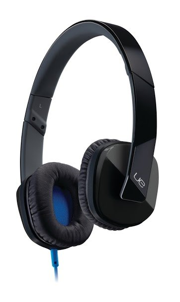 Logitech UE 4000 headphones (1)